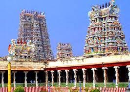 இமயம் முதல் குமரி வரை எத்தனை ஆலயங்கள்  Temple+33+Madu