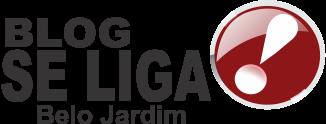 Blog Se Liga Belo Jardim - Notícias de Belo Jardim e Região