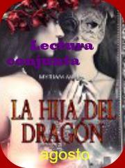 http://librosquehayqueleer-laky.blogspot.com.es/2015/07/lectura-conjunta-de-la-hija-del-dragon.html