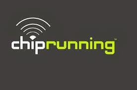 Chiprunning.es