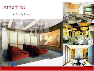Family Zone at The Signature Quezon City