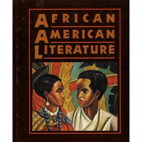 essays on modernism in american literature Free college essay postmodernism in american literature postmodernism in american literature the novel beloved by toni morrison often makes us question the.
