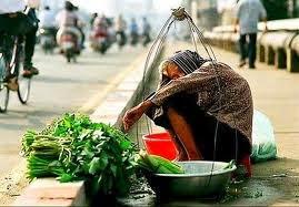 Mẹ Việt Nam ơi!