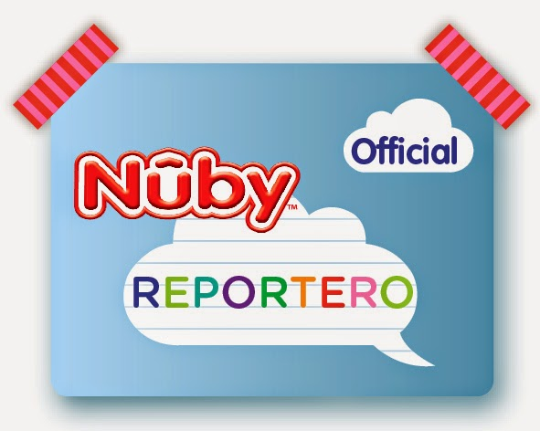 Reportera Nûby