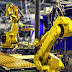 Manufacturing with FANUC Robots and Automation Drives Growth for Noble Plastics