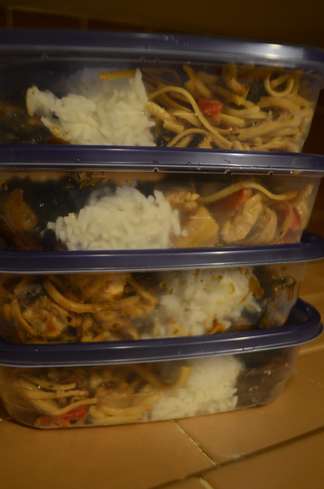 27 years of nothing but failures make your own homemade tv dinners forumfinder Images