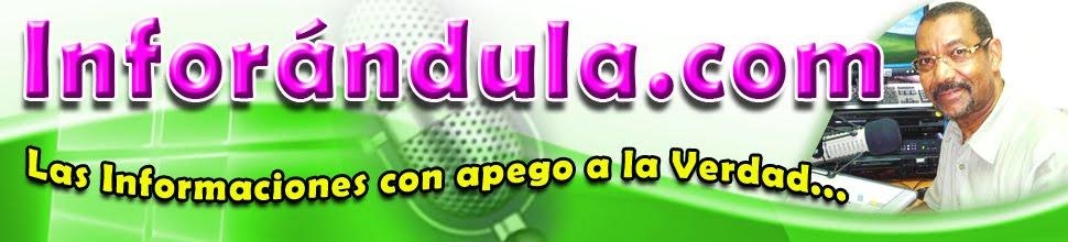 INFORANDULA.COM