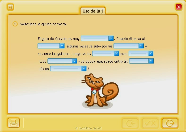 http://www.gobiernodecanarias.org/educacion/4/Medusa/GCMWeb/DocsUp/Recursos/43650853G/Santillana/Santillana1/lengua/8092/8287/8290/200601271358_DD_0_-1442546434/act/200601271343_AC_0_-36953464.html