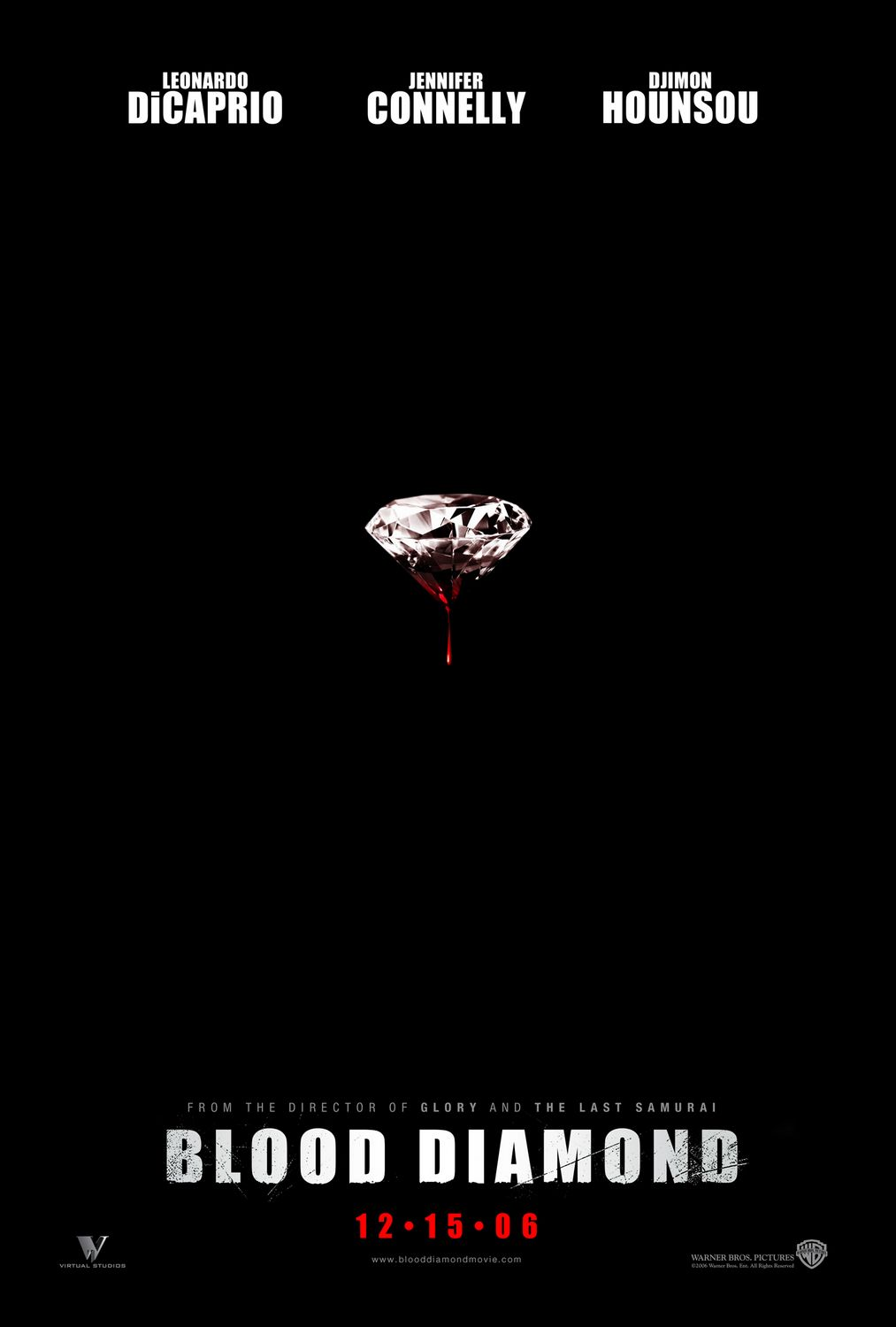 blood art diamond by on deviantart kevlarrr conflict