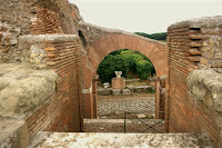 Brick Arch3