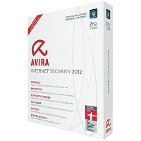 avira free download filehippo