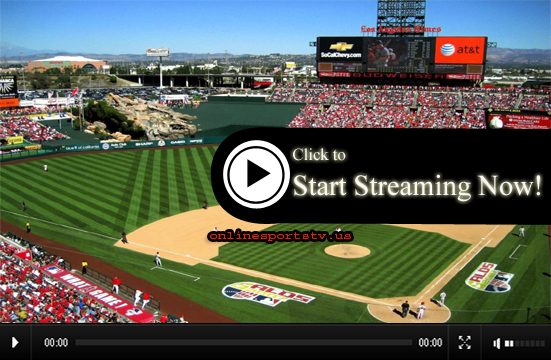 Click Here Watch Milwaukee Brewers vs Los Angeles Dodgers Live Stream Online
