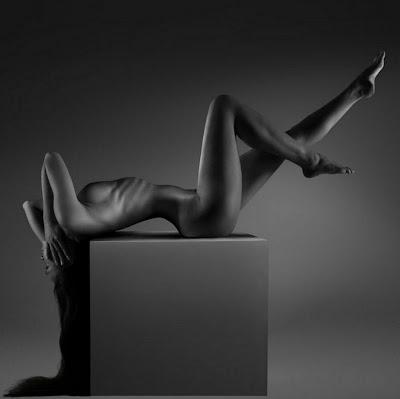 fotos-en-blanco-y-negro