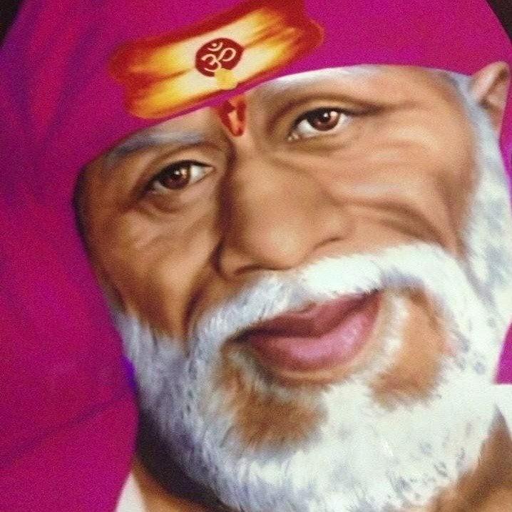 A Couple of Sai Baba Experiences - Part 859
