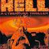 Videofobia Z: Hell, A Cyberpunk Thriller