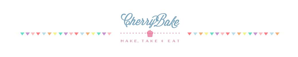 CherryBake