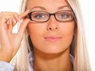 Consejos para cuidar la vista