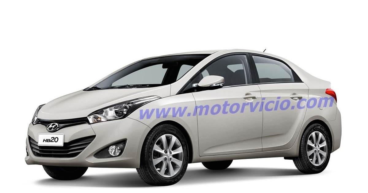 Lançamentos da Hyundai em 2013 | Motor Vício