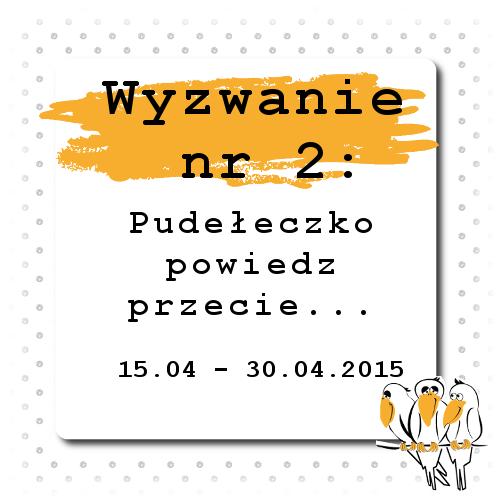 http://bialekruczki.blogspot.com/2015/04/wyzwanie-nr-2.html
