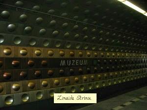 paraga-statia-de-metrou-muzeum