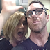 JENNIFER ANISTON SHOWS OFF NEW BOB HAIRCUT