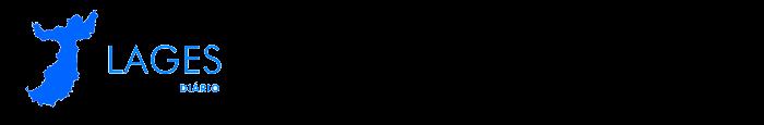 Lages Diário