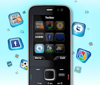 Download Snaptu 1.7.1 HandlerUI202 - snaptu gratis internet