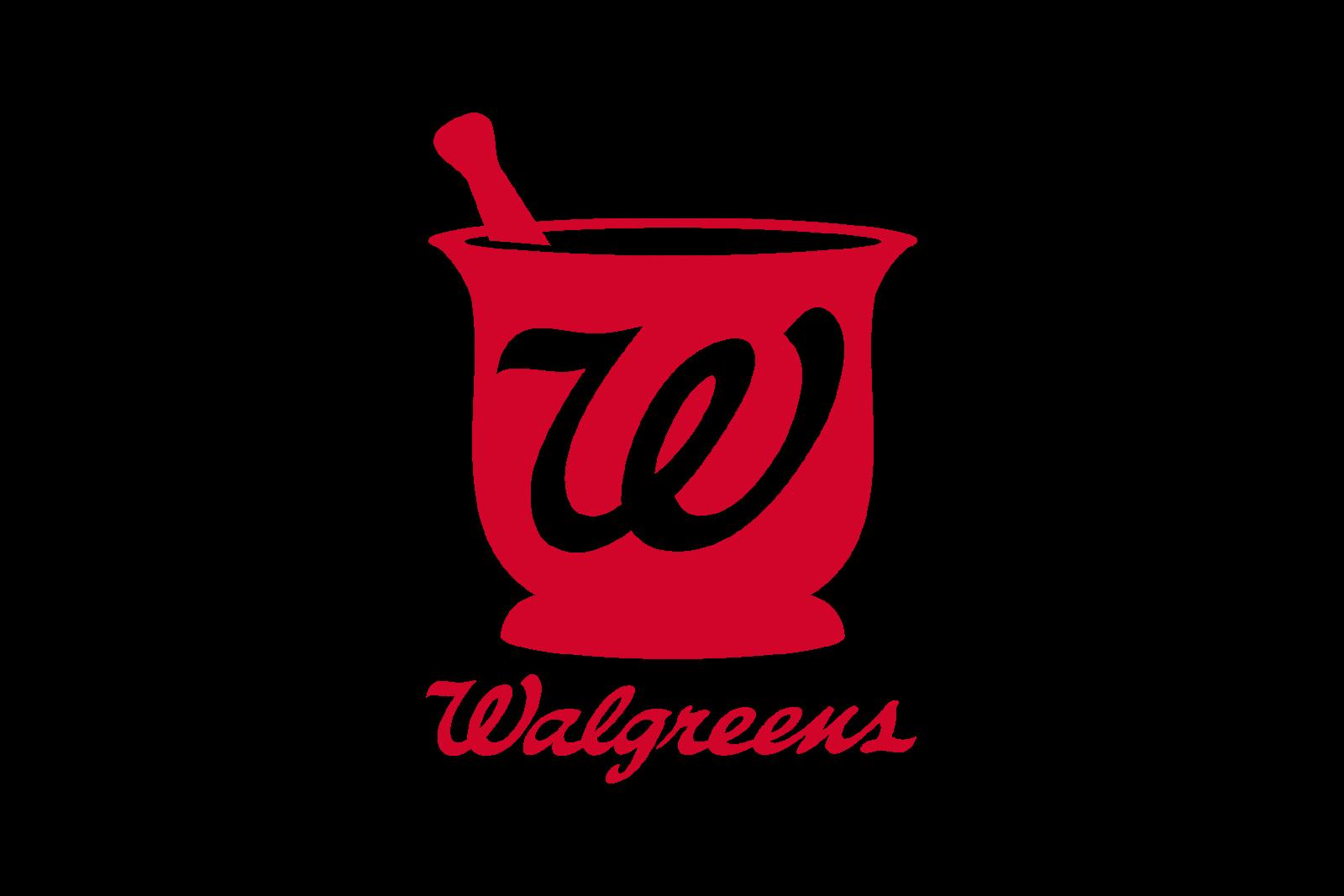 walgreens logo rh logo share blogspot com