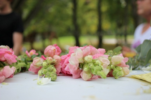 wedding_flowers_made_easy