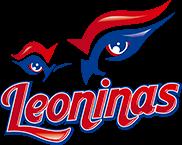 Leoninas