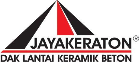 JAYA KERATON - DAK LANTAI KERAMIK BETON