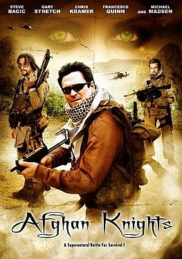 Afghanistan – Die letzte Mission