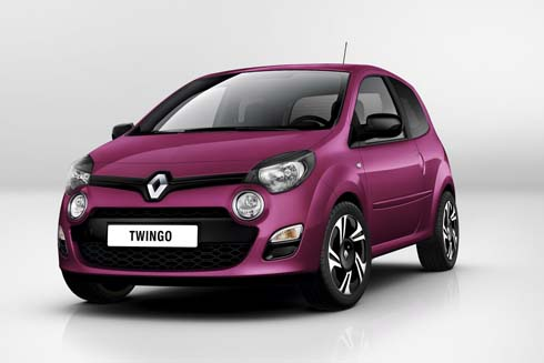 http://4.bp.blogspot.com/-7jCxeEl1V94/TmJVXUGLgnI/AAAAAAAAAjo/cn5y0VoBDsE/s1600/2012-Renault-Twingo-Facelift-showroom.jpg