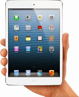 tablet baterai paling tahan lama