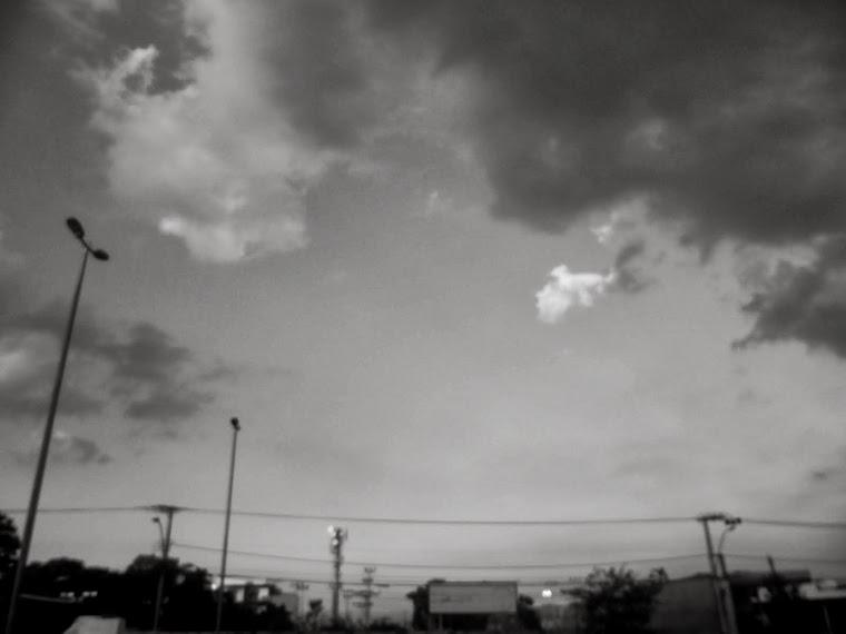 CA -ceu - belo horizonte -MG / BRASIL