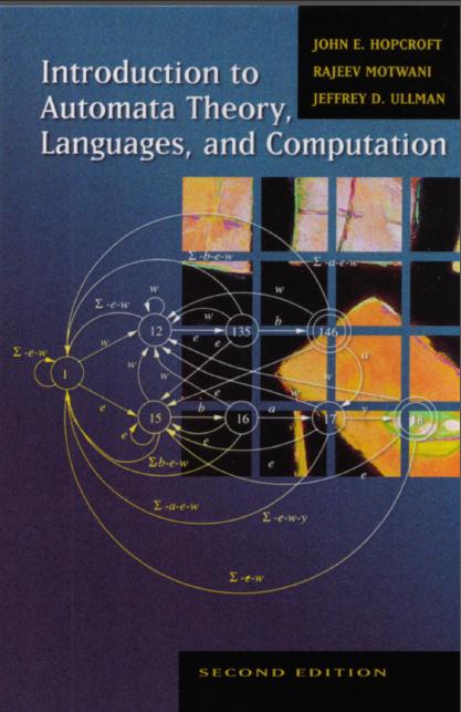 introduction to algorithms cormen 4th edition pdf