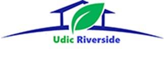 UDIC RIVERSIDE 122 VĨNH TUY