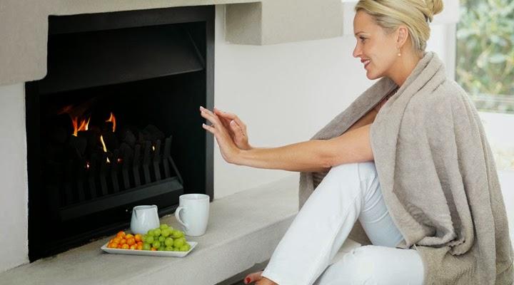 Marzua c mo ahorrar en el hogar for Como ahorrar en el hogar