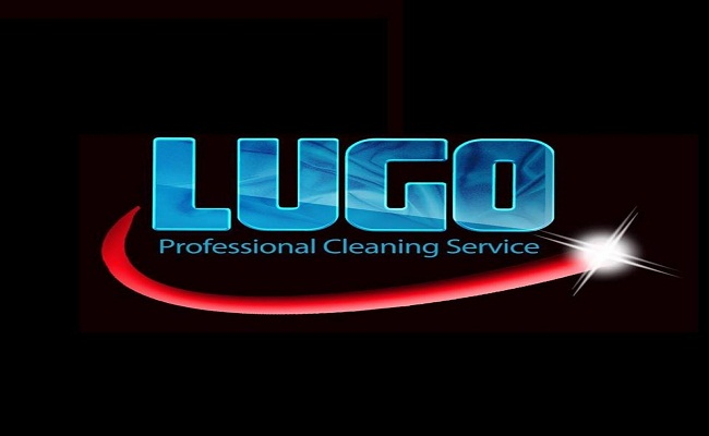 Lugo Profesional Cleaning Service