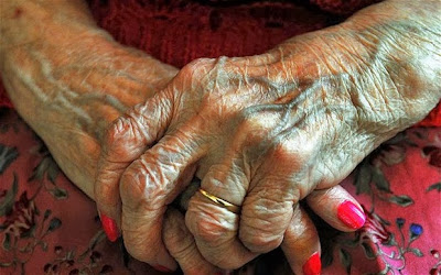 http://www.telegraph.co.uk/news/9835269/Councils-cutting-spend-on-care-of-elderly-and-disabled-says-National-Audit-Office.html