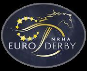 EUROPEAN DERBY 2018