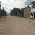 Más de 40 menores heridos por un enfrentamiento con la policía