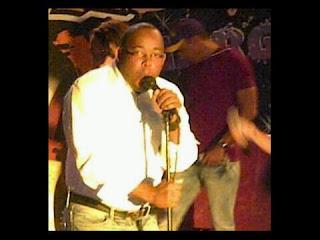Encuentran ahorcado al dirigente del PLD Adán Bonilla en Palenque