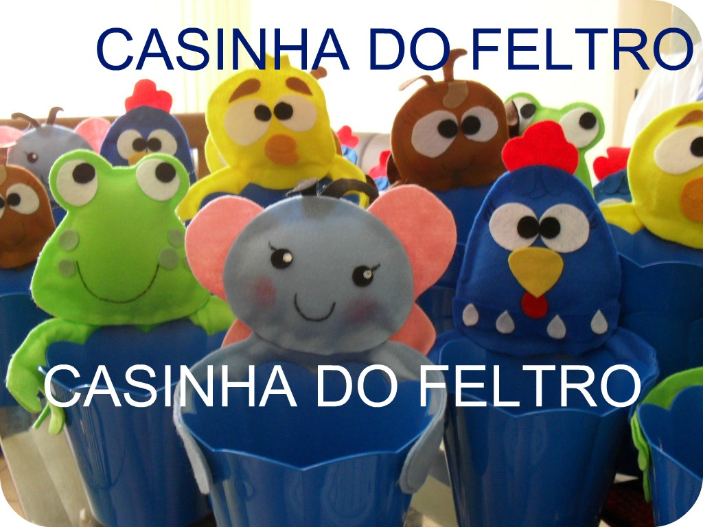 FESTA DA GALINHA PINTADINHA   CENTRO DE MESA DA GALINHA PINTADINHA