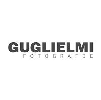 Studio Fotografico Guglielmi