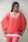 Kajal yadav glam pics-thumbnail-6