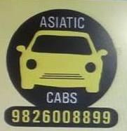 Asiatic Cabs