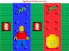 http://4.bp.blogspot.com/-7jQNrJ2pnOU/Uy0LAVCXxoI/AAAAAAAAJzg/ZwsG1e-Bdr8/s100/bis++lego.png