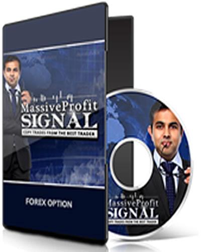 Kishore m forex signals