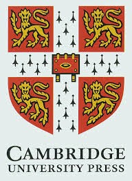 TEST CAMBRIDGE